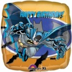 BATMAN BALLOON